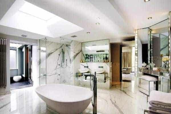 Luxury Apartment Rental City Uk London Apartment