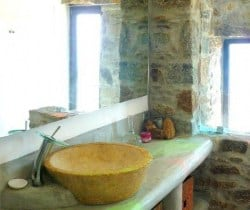 Villa Aquarella: Bathroom