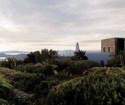 Villa Levanda: Garden