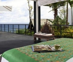 Villa Yindee: Bedroom