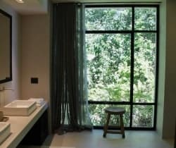 Villa Elementi-Bathroom