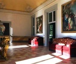 Villa Gallio-Living_area