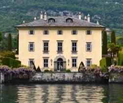 Villa Gallio-Exterior_views