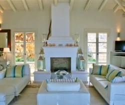 Villa-Aglaia-Living-room