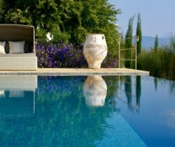 Villa-Aglaia-Swimming-pool