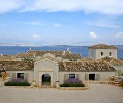 Villa-Cassia-Exterior
