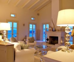 Villa-Cassia-Living-room