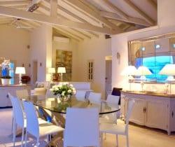 Villa-Cassia-Dining-room