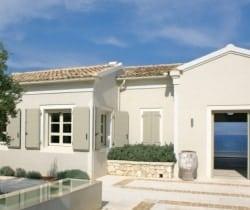 Villa-Thea-Exterior