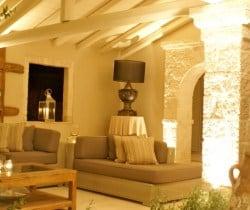 Villa-Thea-Living- room