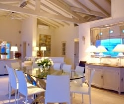Villa-Thea-Dining- room