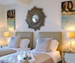 Villa-Thea-Bedroom