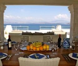 Villa-Thea-All-fresco-dining