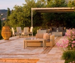Villa-Thea-Outdoor-chill-out-area