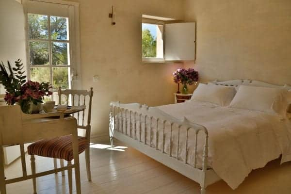 Villa-Bonita-Bedroom