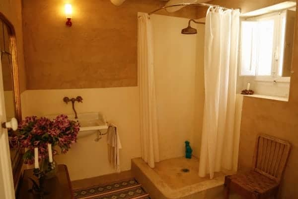 Villa-Bonita-Bathroom