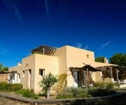 Villa-Bonita-Exteriors
