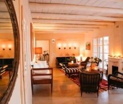 Villa-Bonita-Living-dining-areas