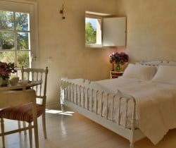 Villa-Bonita-Bedroom