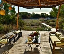 Villa-Bonita-Outdoor-chill-out-area