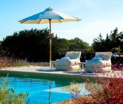 Villa-Bonita-Swimming-pool