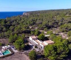 Villa-Bonita-Aerial-view
