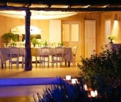 Villa-Bonita-Al-fresco-dining-area-by-night