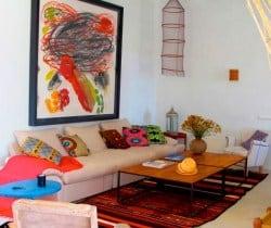 Villa Misterios-Living_area