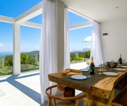 Villa Gaia-Al_fresco_dining_area