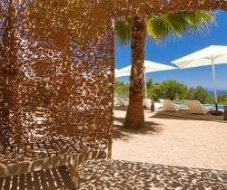 Villa Gaia-Outdoor_chill_out_area