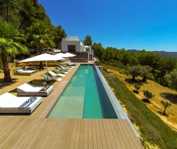 Villa Gaia-Pool_area
