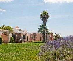 Villa Yorokobu: Outside view