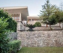 Villa Sunset-Garden