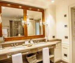 12Villa Bolgheri - Bathroom