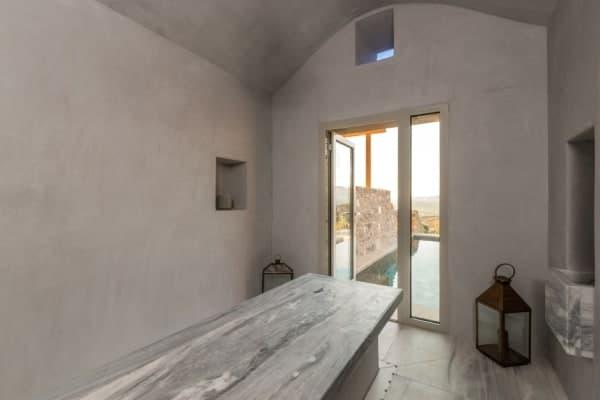 Villa Asteria-Hammam