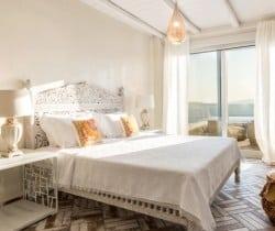 Villa Damara-Bedroom