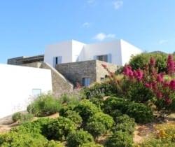 Villa-Helios-Outside view