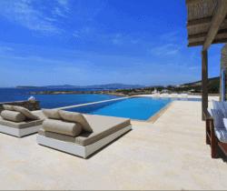 Villa-Helios-Swimming pool