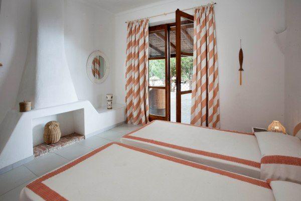 Villa Incanto: Bedroom