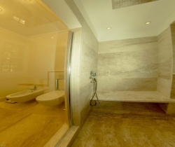 Villa Incanto: Bathroom