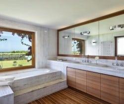 Villa Amata-Bathroom