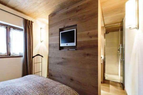 Singita-Bedroom