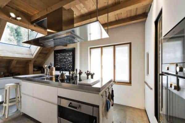 Singita-Kitchen