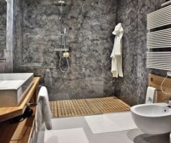 Villa Sole-bathroom-apartment